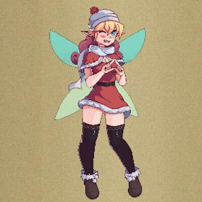 Monster Musume Dungeons V.06