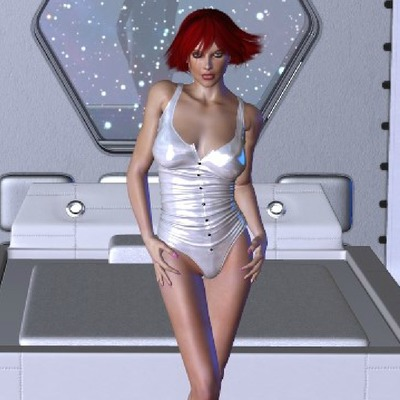 Hot girl masturbation solo