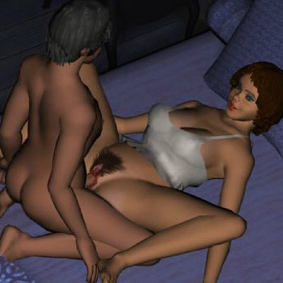 Sophies Desires Part 2: Another Sexual Experiment
